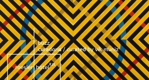 Exhibition | BUZZ